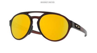 Oakley 0OO9421 FORAGER