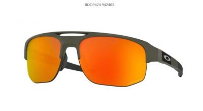 Oakley 0OO9424 MERCENARY